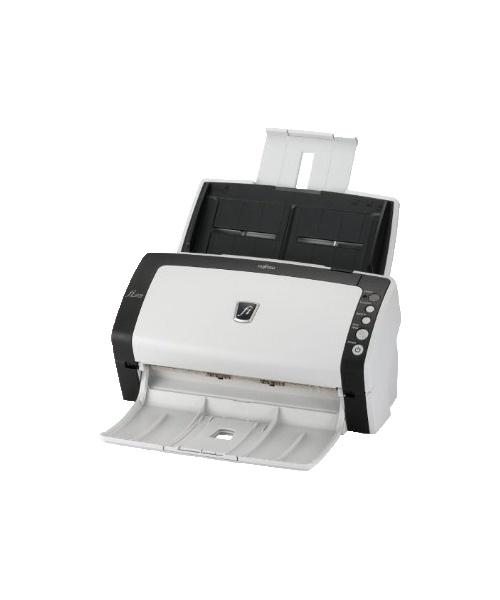 Gebrauchter fi-6130 Fujitsu Scanner