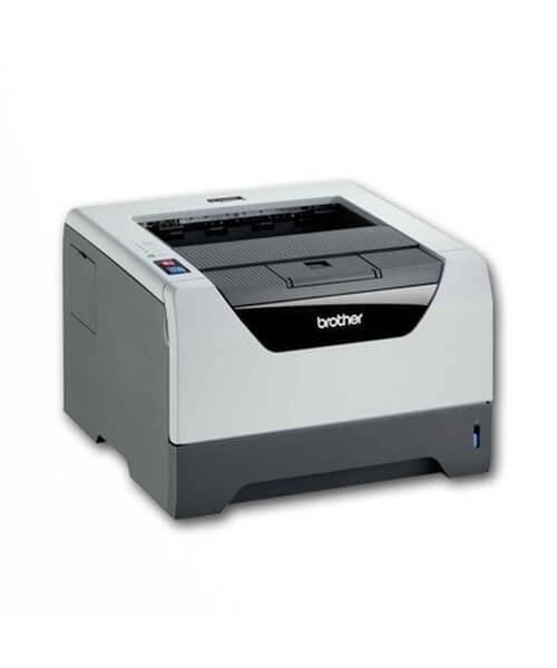 HL-5350DN Laserdrucker von Brother