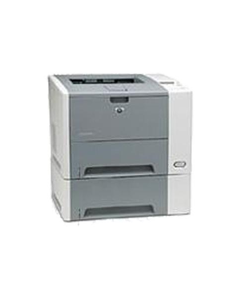 LaserJet P3005tn von HP Laserdrucker