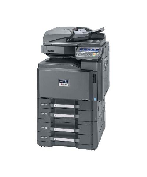 Kyocera Taskalfa 3501i Kopierer ohne Fax
