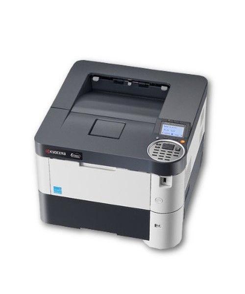 Neuwertiger Laserdrucker FS-4200DN von Kyocera