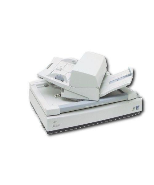 fi-5750C Fujitsu Scanner