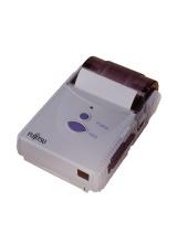 Fujitsu FTP-638WSL110 Kassensystem