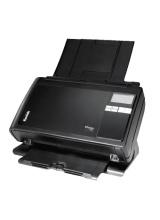 Kodak i2600 Dokumentenscanner