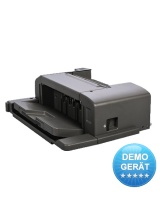 Lexmark 26Z0084 Hefter-Finisher Demogerät