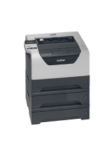 Brother HL-5380DN2LT Laserdrucker