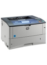 FS-6970DN von Kyocera Laserdrucker