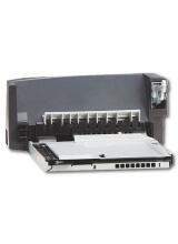Gebrauchte HP Duplexer CB519A