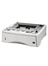 HP gebrauchtes Papierfach Q2440B