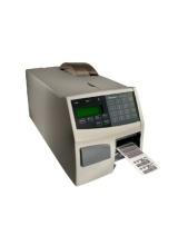 Intermec EasyCoder PF2i Etikettendrucker