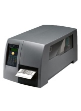 Intermec EasyCoder PM4i Etikettendrucker