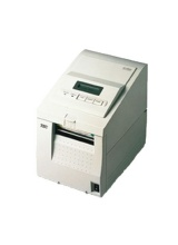 TEC B-431-GS10-QP Etikettendrucker
