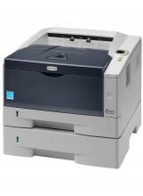 FS-1320DT von Kyocera Laserdrucker