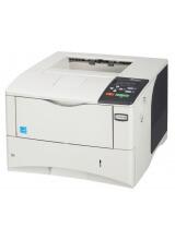 FS-2000D von Kyocera Laserdrucker