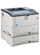 FS-2020DTN von Kyocera Laserdrucker