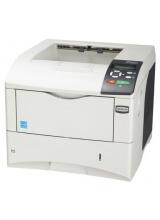 FS-3900DN von Kyocera Laserdrucker