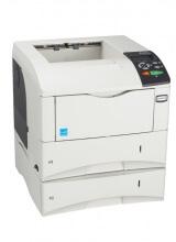 FS-3900DTN von Kyocera Laserdrucker