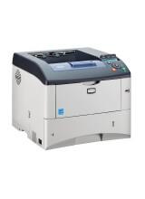 Kyocera FS-3920DN Laserducker