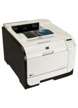 HP Color LaserJet Pro 400 M451dw Farblaserdrucker