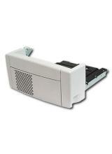 Gebrauchte HP Duplexer  Q2439B