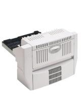 Gebrauchte HP Duplexer C8054A