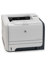 LaserJet P2055DN von HP Laserdrucker