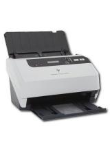 Gebrauchte Scanjet 7000 HP Scanner