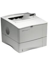 LaserJet 4050n von HP Laserdrucker