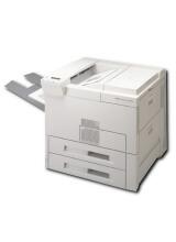 LaserJet 8150n von HP Laserdrucker