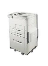 LaserJet 8150dtn von HP Laserdrucker