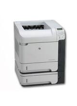LaserJet P4015tn von HP Laserdrucker