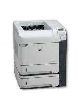 LaserJet P4515x von HP Laserdrucker