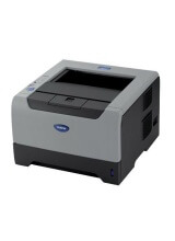 Brother HL-5250DN Laserdrucker