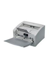 Canon DR SCAN 6010C Dokumentenscanner