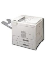 HP LaserJet 8150 Laserdrucker