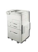 HP LaserJet 8150tn Laserdrucker