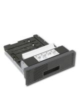 HP Q5969A Duplexer