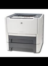 HP LaserJet P2014T Laserdrucker