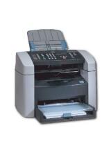 HP Laserjet 3015 Multifunktionsgerät