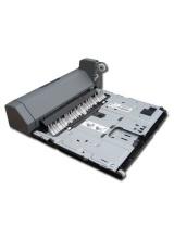 HP Q7549A Duplexer