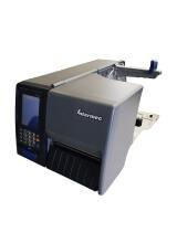 Intermec PM43c Etikettendrucker