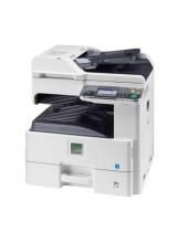 Kyocera FS-6525MFP Kopierer