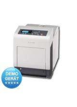Gebrauchter Farblaserdrucker Kyocera ECOSYS P7035cdn Demogerät