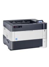Kyocera ECOSYS P4040dn Laserdrucker