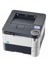 Kyocera FS-2100D Laserdrucker