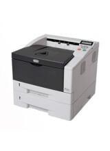 FS-1350DTN von Kyocera Laserdrucker