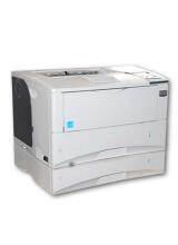 FS-6950DTN von Kyocera Laserdrucker