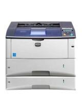 FS-6970DTN von Kyocera Laserdrucker