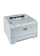 Brother HL-5240L Laserdrucker