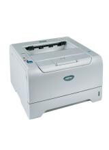 Brother HL-5240L Laserdrucker